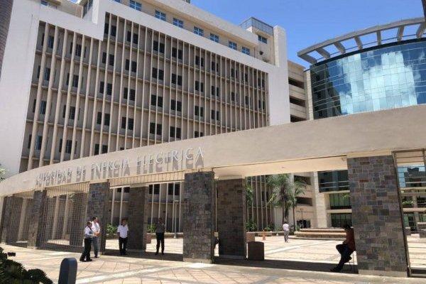 Mañana hay una vista en el Tribunal de Primera Instancia de San Juan para dilucidar el asunto. Suministrada