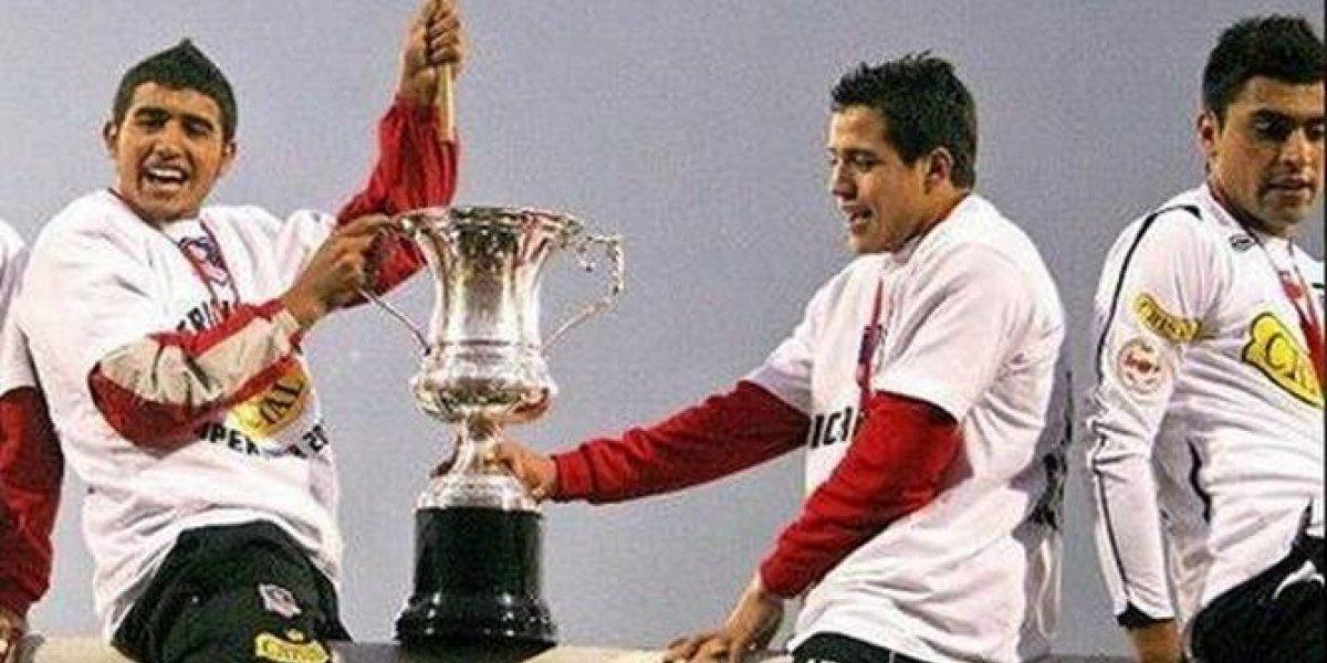 """Colo Colo y Barcelona, """"hermanados"""" gracias a Alexis Sánchez, Claudio Bravo y Arturo Vidal"""