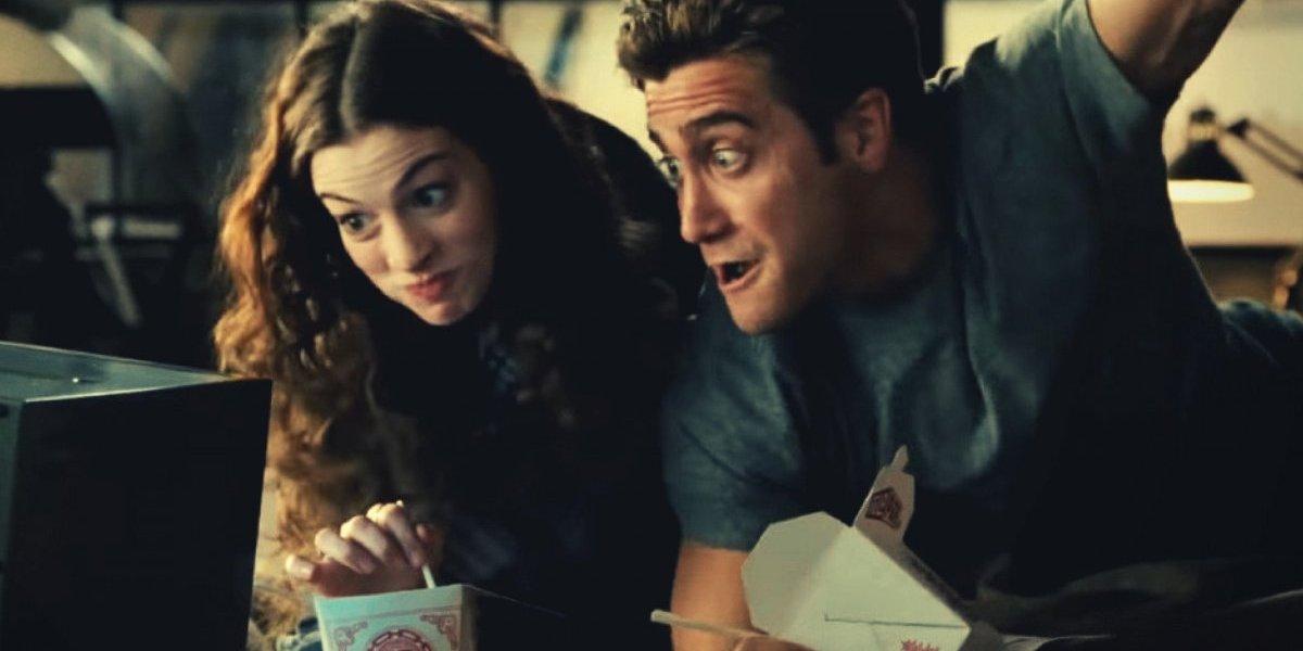 Estudo revela que ver séries com o parceiro (a) traz benefícios para o casal