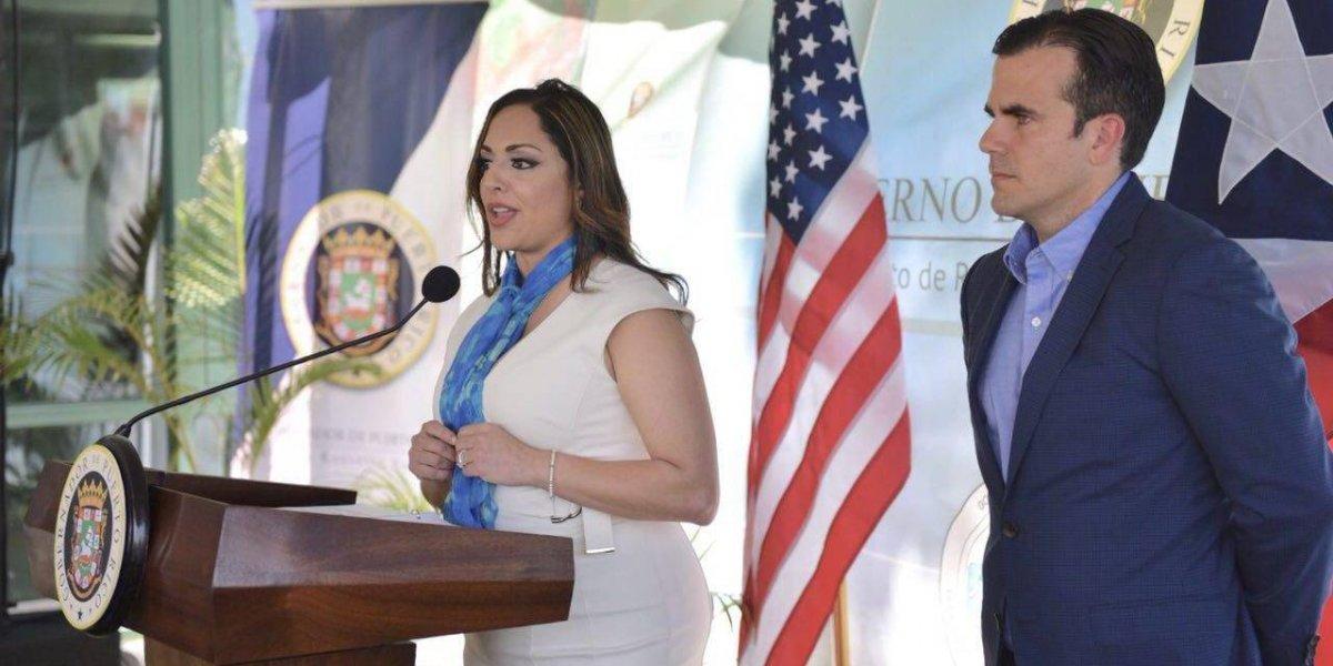 DRNA emite 28 multas en Salinas por supuestos pozos ilegales