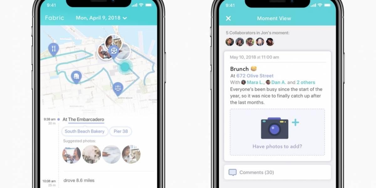 Ex trabajadores de Facebook quieren derrocar a la compañía con nueva red social