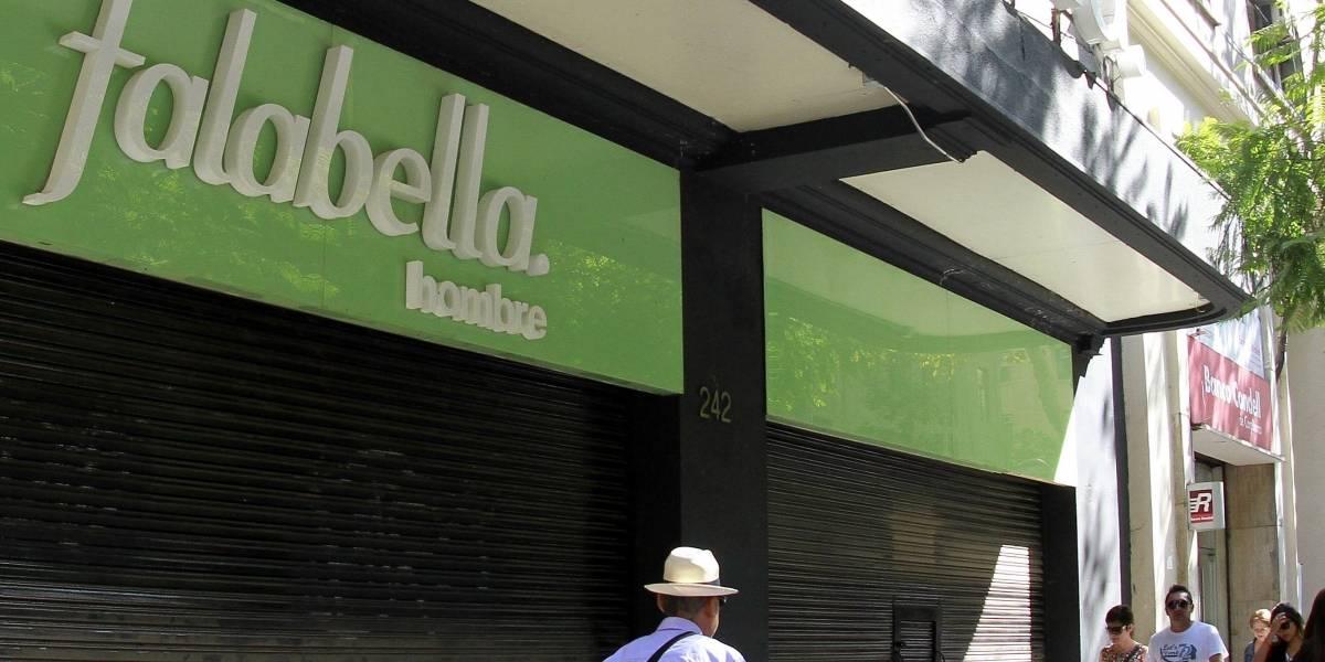 Es oficial: El 100% de Linio pasa a manos de Falabella