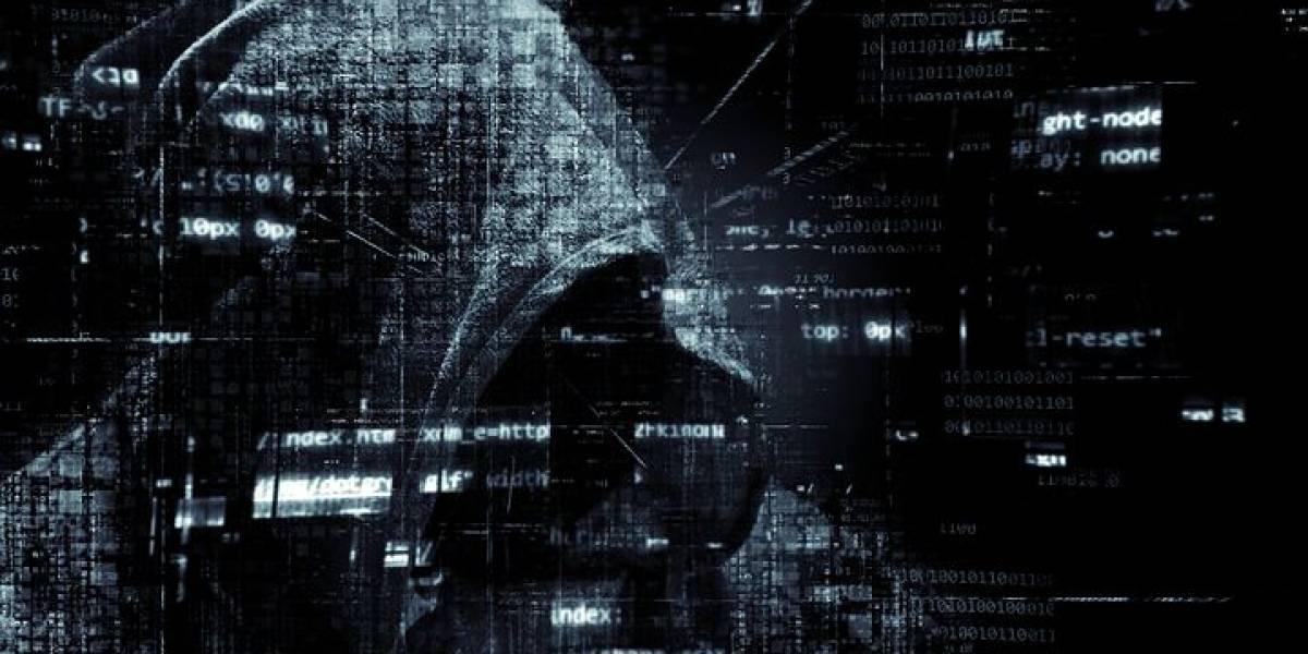 Ofrecen cuentas robadas de Fortnite a través de Instagram