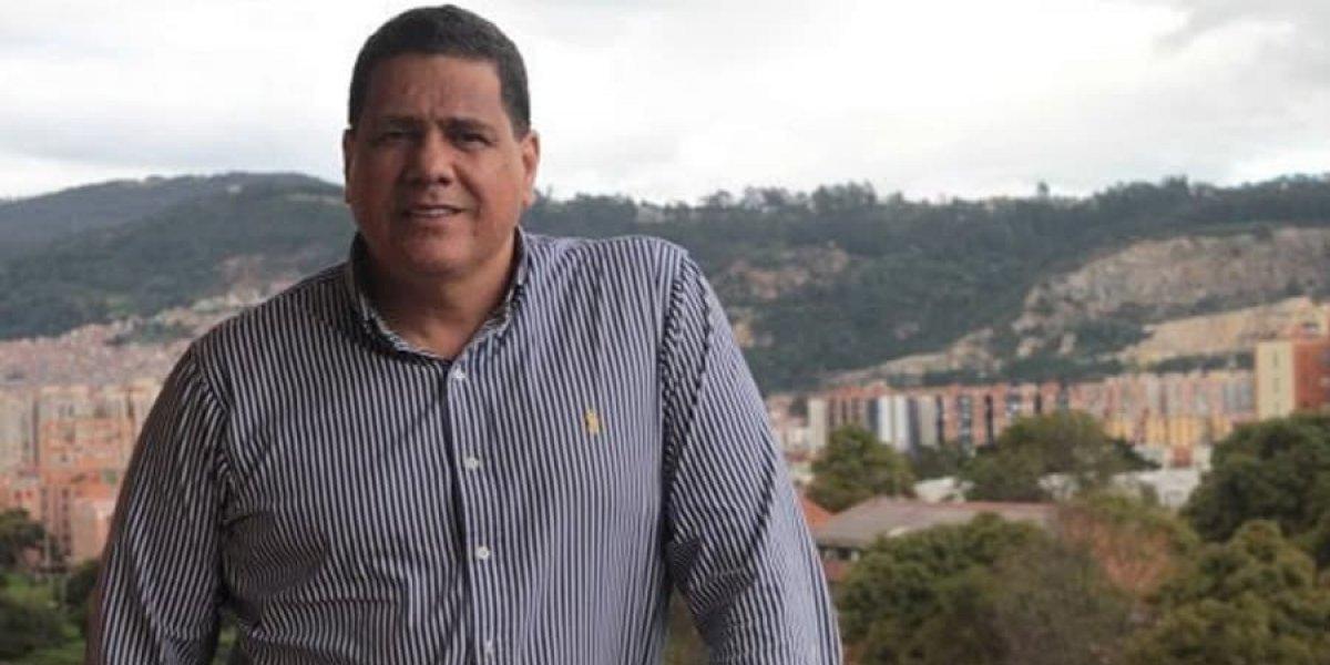 "Muere actor de la telenovela ""Pedro, el escamoso"""