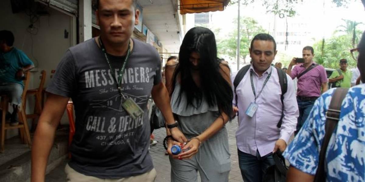 Vulnerabilidad social, principal causa del turismo sexual en Cartagena