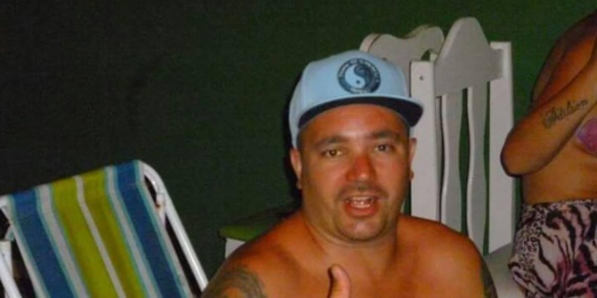 Tribunal do júri de São Paulo condena suspeitos de matar torcedor palmeirense