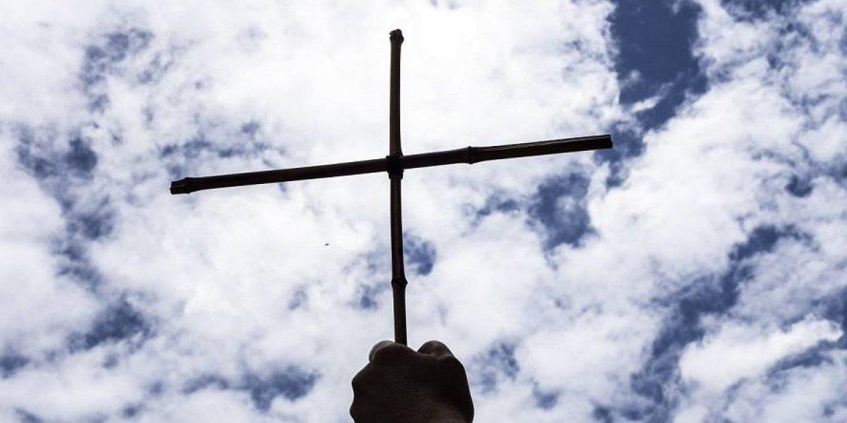 ¡Alerta! En Antioquia han asesinado 25 líderes sociales en lo que va del año