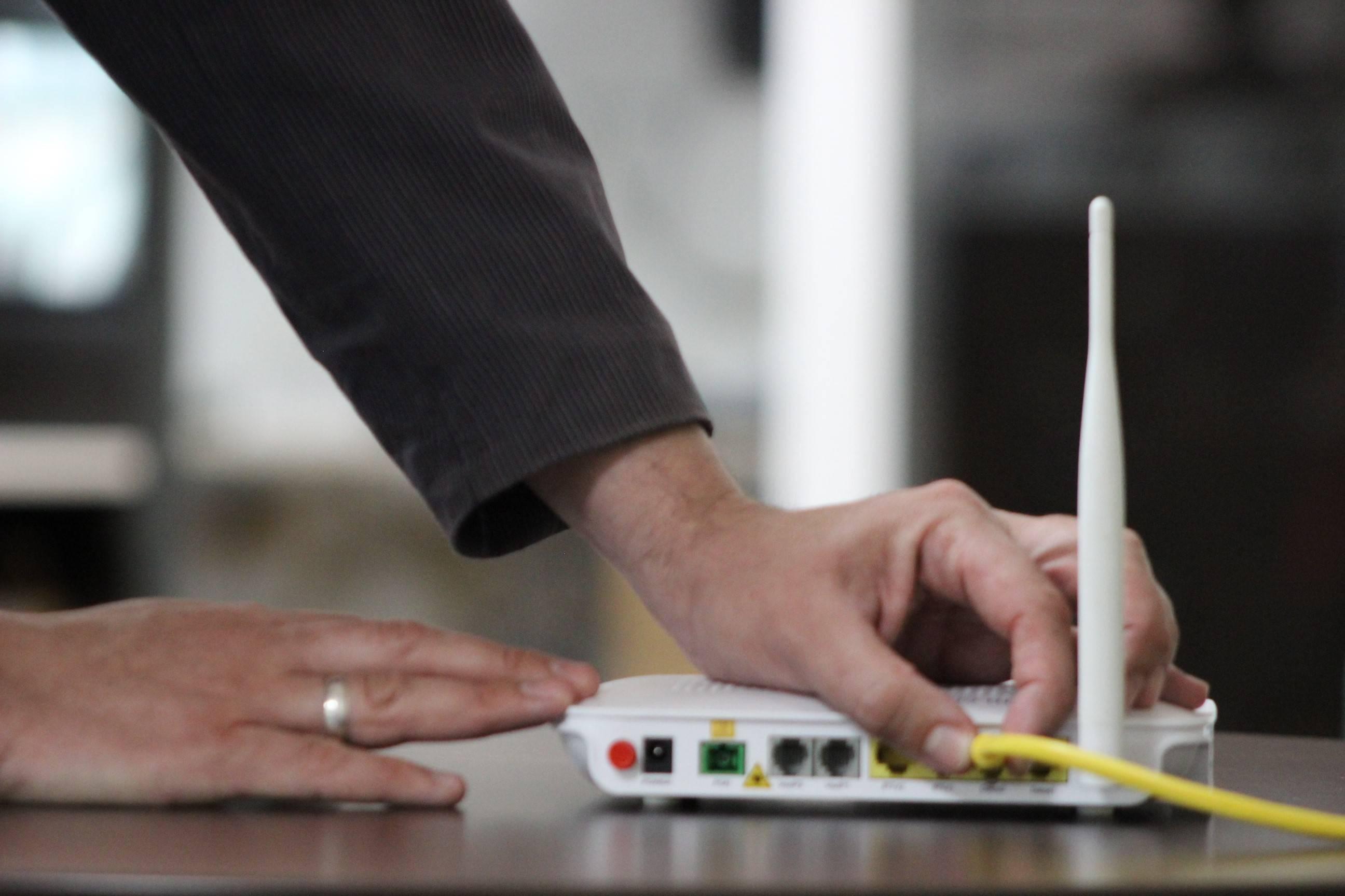 8 consejos útiles para mejorar el funcionamiento de tu red Wifi
