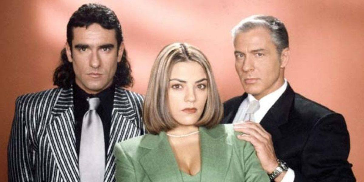 "Muere famoso actor del elenco de la telenovela ""Pedro el escamoso"""
