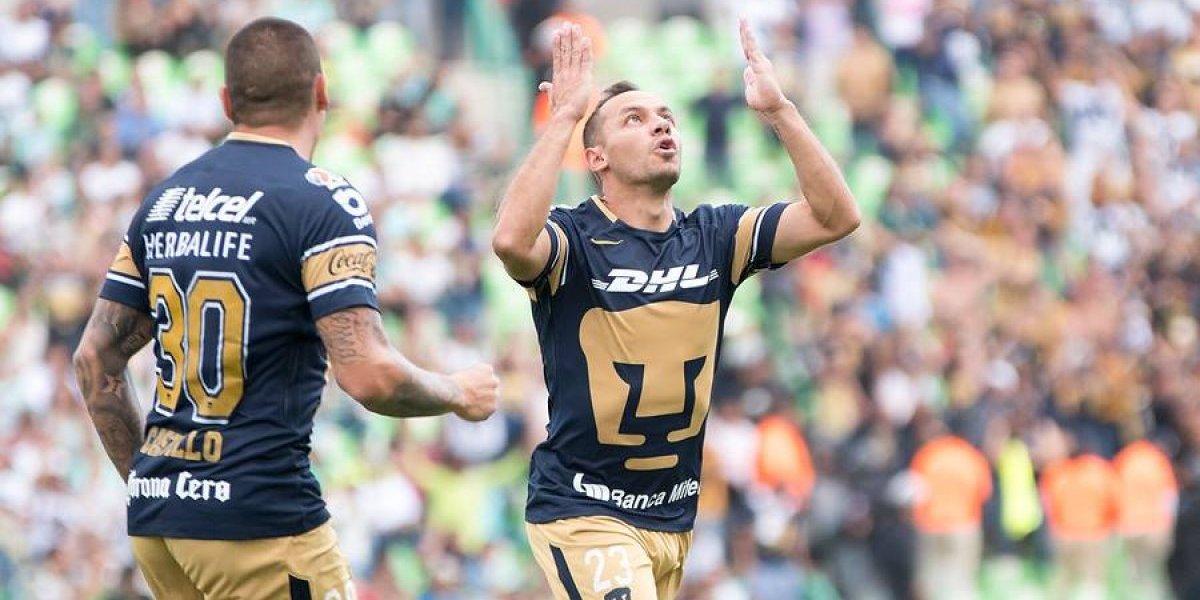 Chile vuelve a marcar presencia en Argentina: Marcelo Díaz es nuevo refuerzo de Racing