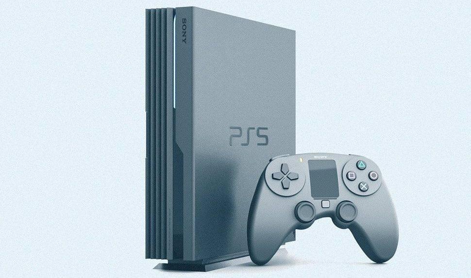 Sony anuncia que la Playstation 5 no estará lista para ser presentada este 2019