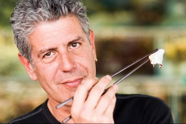 anthony bourdain última temporada