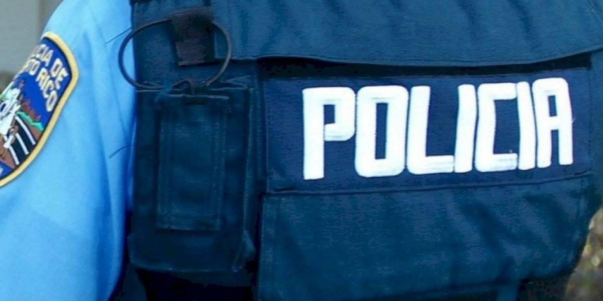 Refieren a Homicidios de Carolina investigación de muerte de mujer en Loíza