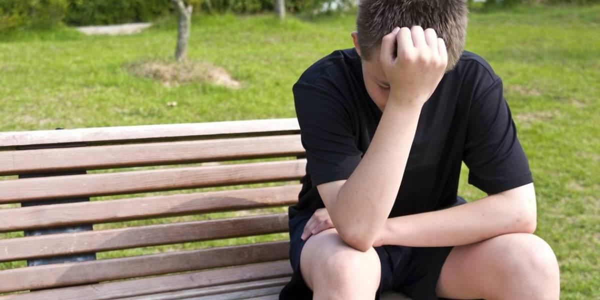 Hablar del suicidio con los jóvenes podría prevenirlo
