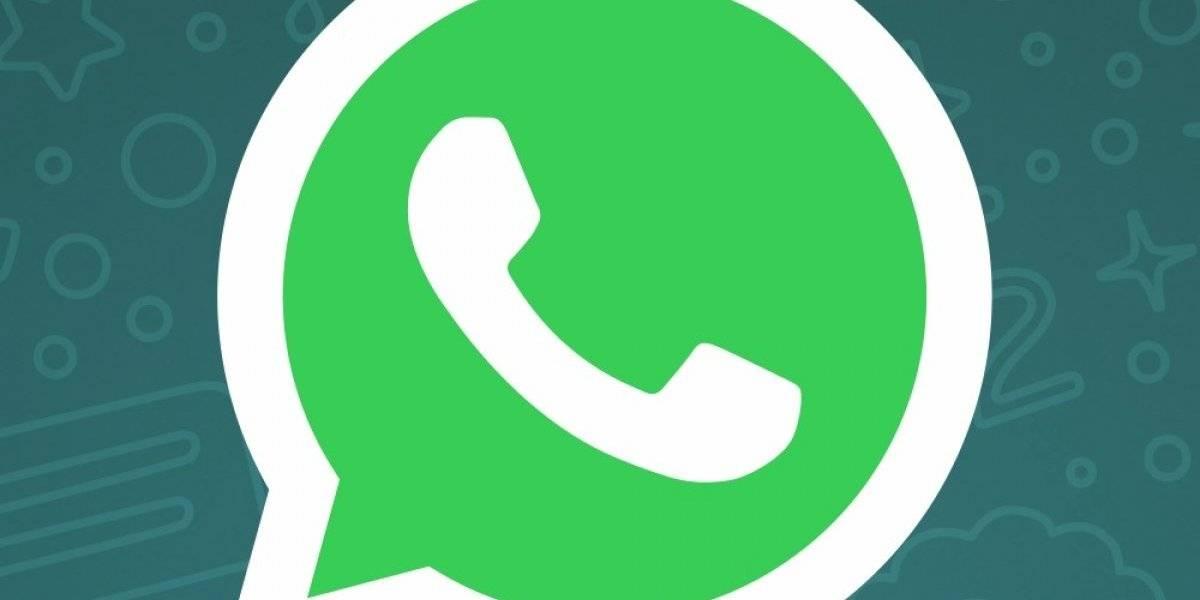 WhatsApp iniciará a cobrar a sus usuarios