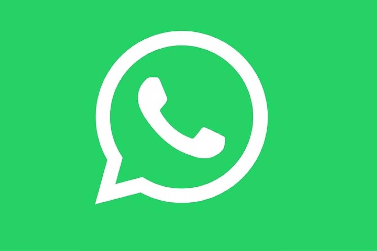 WhatsApp: Robarte tu cuenta y espiar tus conversaciones es más fácil de lo que crees