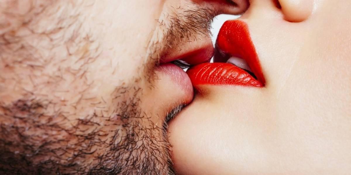 8 curiosidades sobre el sexo en diferentes lugares del mundo
