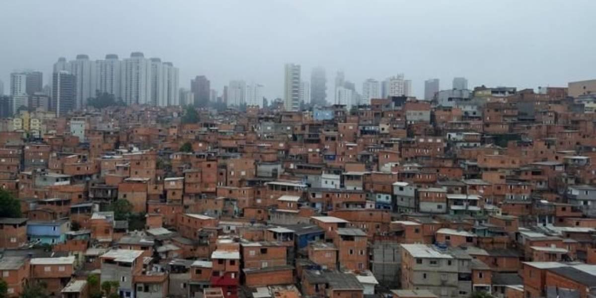 Corte de gastos no Brasil está agravando desigualdades, dizem especialistas da ONU