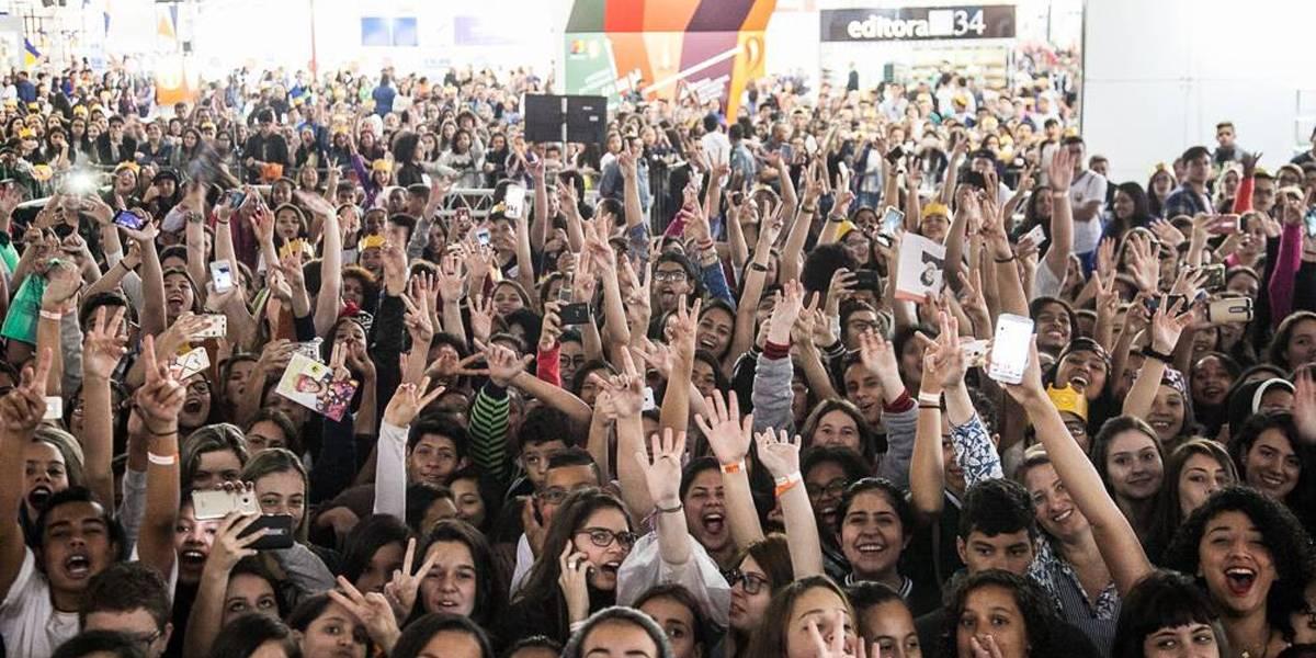 Bienal do Livro de São Paulo: 17 dicas de sobrevivência para aproveitar a feira