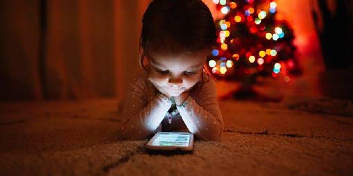 El extraño caso médico que prueba por qué los niños no deberían pasar demasiado tiempo jugando videojuegos