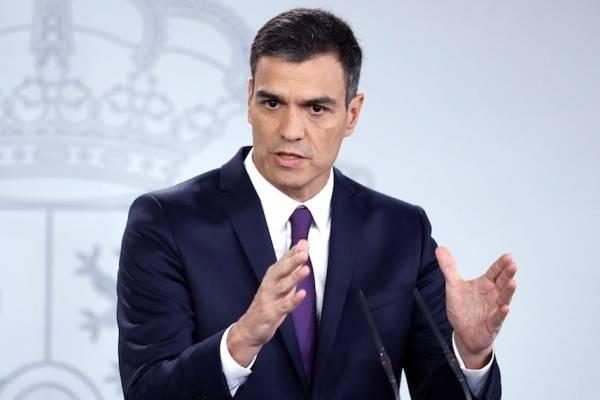 El Presidente del Gobierno español visitará este agosto Colombia y otros tres países.