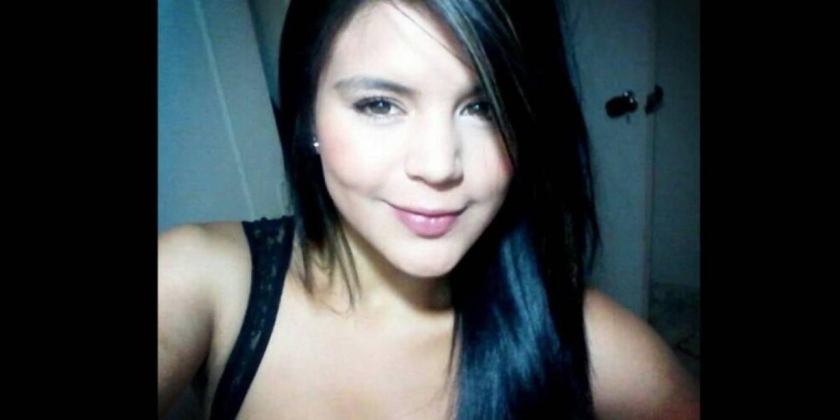 La confesión sobre el caso de la porrista de Millonarios que daría con su homicida