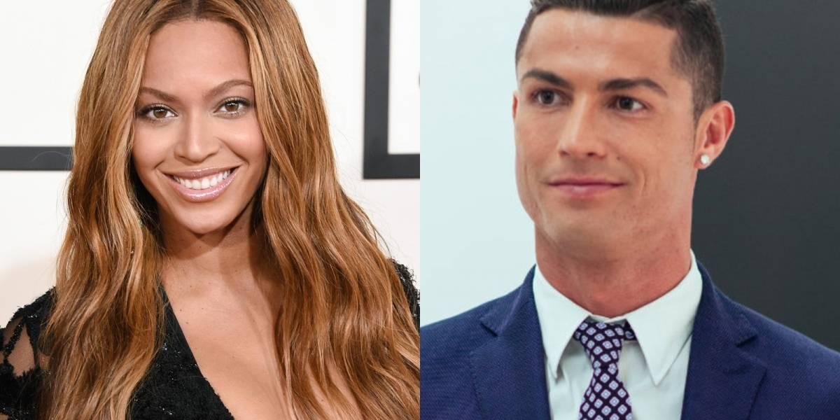 Conoce a las 10 celebridades que ganan más dinero en Instagram