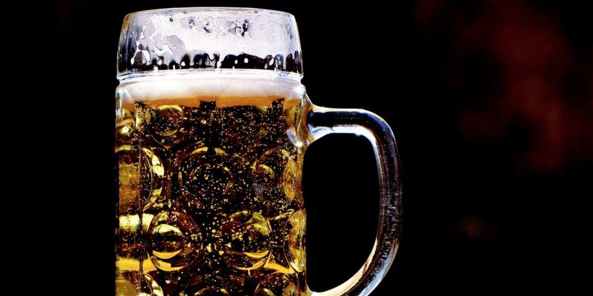 10 datos que debes saber sobre la cerveza