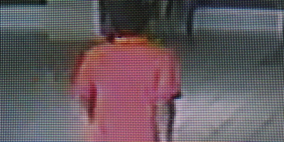 Sospechoso de asesinato en hospital será sometido a ruedas de identificación