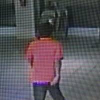 sospechoso de matar hombre en hospital de Caguas