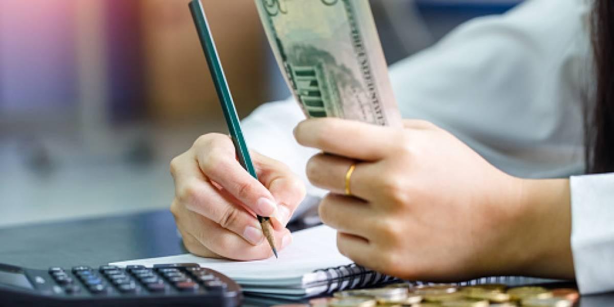 Sierra y Oriente: ¿Cómo calcular el décimo cuarto sueldo?