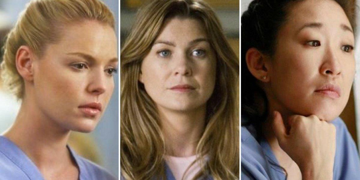 Grey's Anatomy: seis momentos inspiradores que mostram a força das mulheres na série