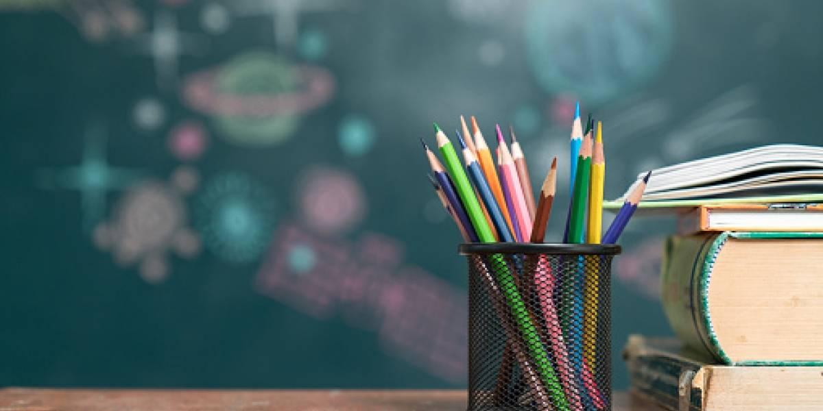¿La nueva malla educacional incluirá ideología de género?