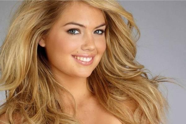Chica mas sexy del mundo [PUNIQRANDLINE-(au-dating-names.txt) 67