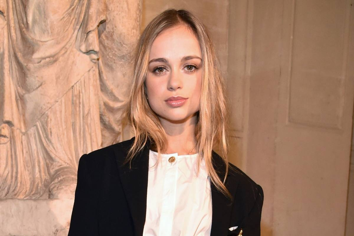 Paparazzi Lady Amelia Windsor naked (21 foto and video), Sexy, Is a cute, Boobs, braless 2015