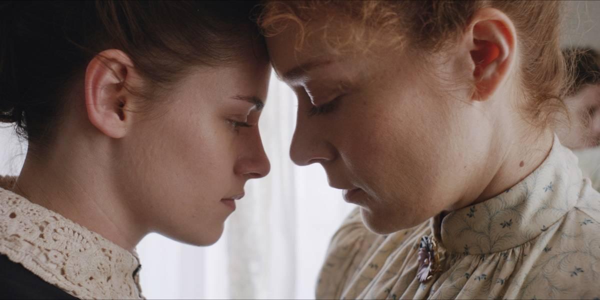 Lizzie: Kristen Stewart e Chloë Sevigny estrelam suspense sobre serial killers; veja trailer