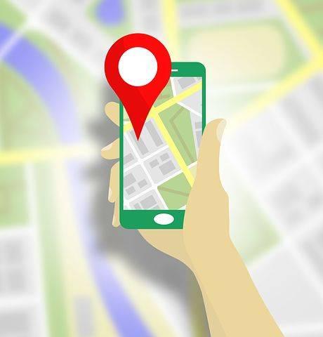 ¡Alerta! Google está rastreando tus movimientos en iOS y Android (+detalles) - Tecnología