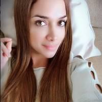 Nelly Pazmiño