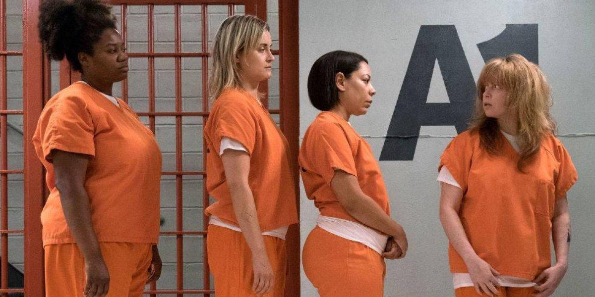 Orange Is The New Black: Atriz confessa que está se preparando para deixar a série