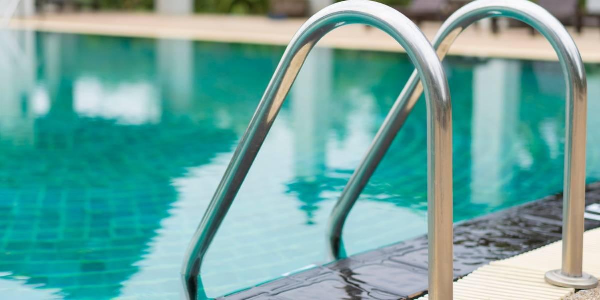 Comienza la temporada de agua: consejos para disfrutar tus tardes de piscina