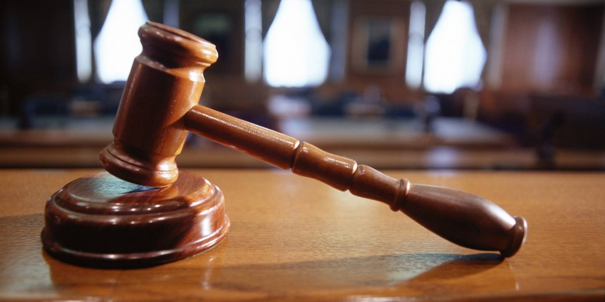 Tribunal Supremo no da paso a nuevo juicio en caso de coautora de asesinato en Peñuelas