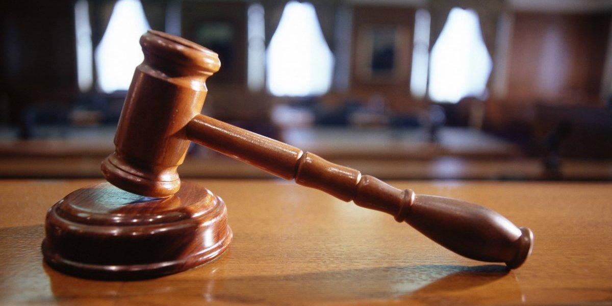 Departamento de Justicia radica cargos contra cuidadora por homicidio negligente