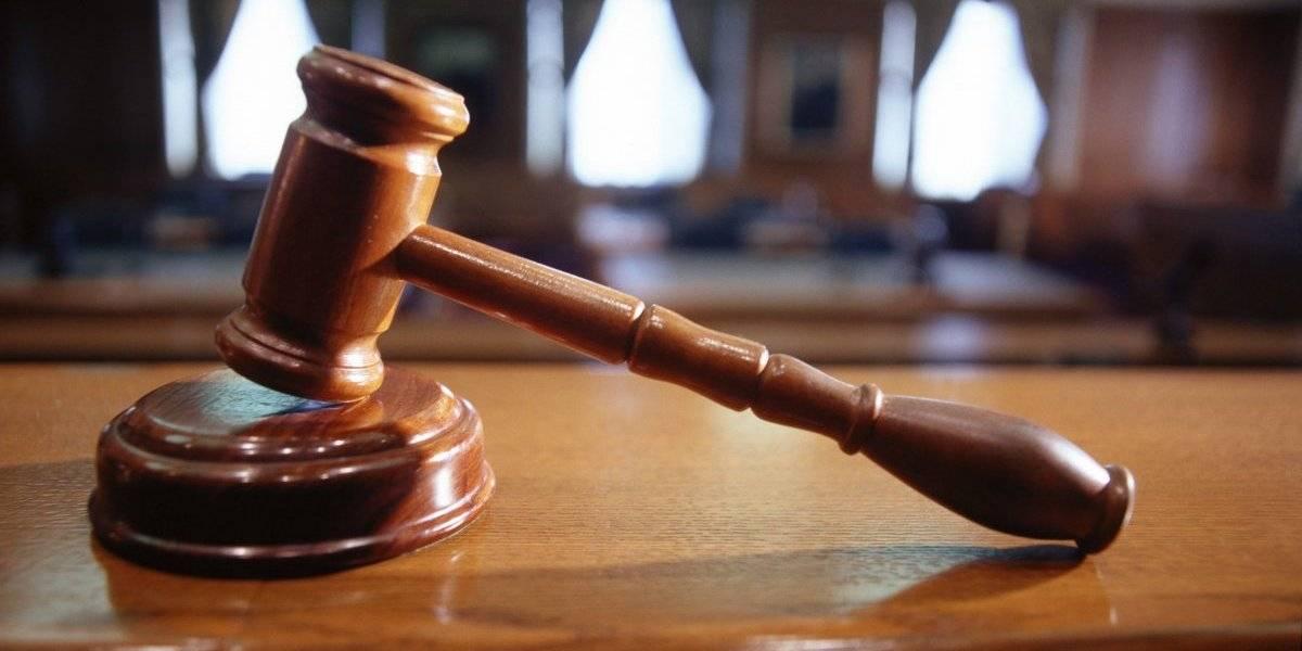 Jueza Swain deniega petición de la JCF para extender periodo de demandas por la deuda