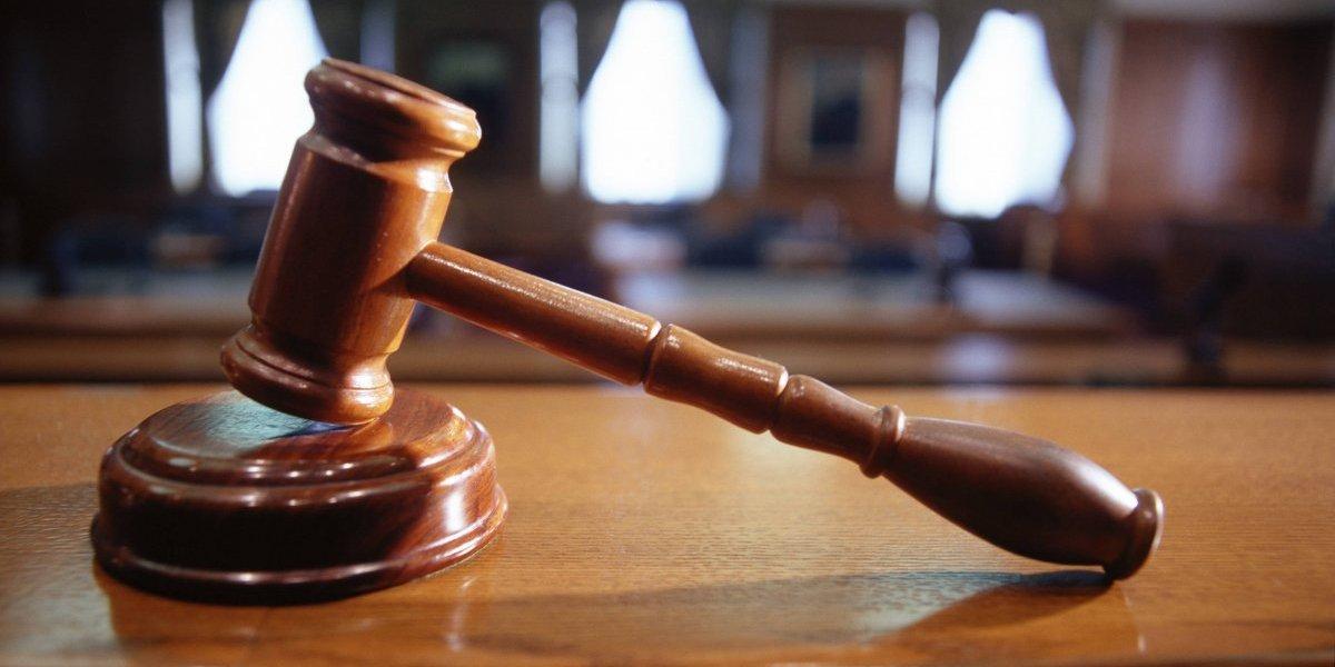 Profesor de Yale acusado de abuso sexual en isla del Caribe