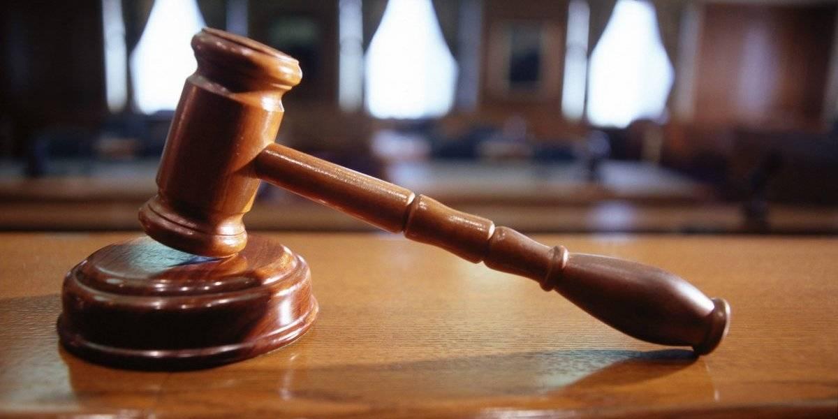 Refieren Justicia caso de profesora de la UPR víctima de hostigamiento sexual