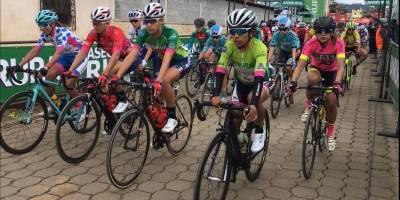 ciclistagabrielasotovueltafemeninaaguatemala2018-b08a1d905616d713effed8ebfffeda54.jpg