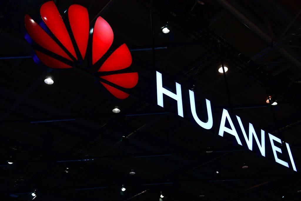 En Estados Unidos, el Partido Demócrata ha prohibido a sus miembros el uso de productos chinos Huawei y ZTE