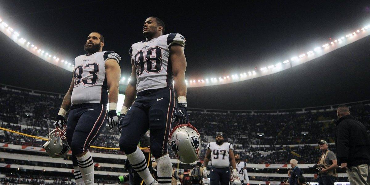La NFL podría llegar a otras ciudades de México
