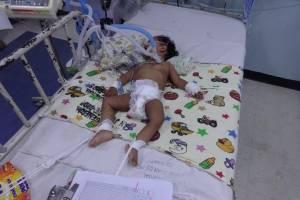 visitapdhhospitalgeneral05-2882196e50869a4c2297fcfc4eefeb62.jpg