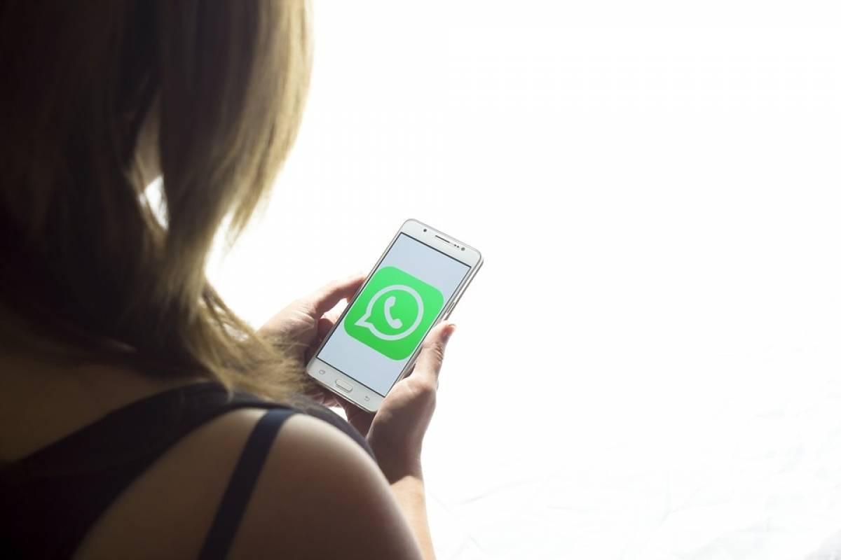WhatsApp: Cómo saber si alguien lee tus mensajes y te está ignorando